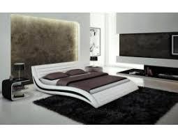 modern bedroom furniture images. Images Of Modern Bedroom Furniture. Furniture Toronto F U