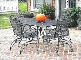 shocking patio furniture s in pictures design outdoor portland oregon chairs