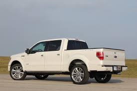 moreover 2013 Ford F 150  New Car Review   Autotrader likewise  furthermore 2013 Ford F 150 SuperCrew EcoBoost King Ranch 4x4 First Drive as well 2013 Ford F 150 SuperCrew EcoBoost King Ranch 4x4 First Drive in addition  further  additionally 2013 Ford F150 Platinum edition 6 2L walkaround   YouTube moreover Ford F150 F250 Replace Serpentine Belt How to   Ford Trucks also  additionally parison  2015 Ford F 150 vs  Ram 1500 vs  Chevrolet Silverado. on 2013 ford f 150 6 2l engine