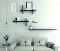 living wall decor ideas living room wall decor ideas classy design wall decor ideas for living
