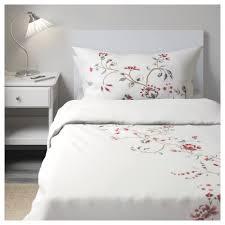 gallery of excellent cot bed duvet cover ikea in barnslig dans crib duvet cover pillowcase ikea