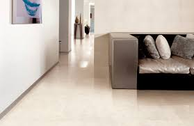 white ceramic tile floor. Fine Ceramic Tips And Tools Throughout White Ceramic Tile Floor
