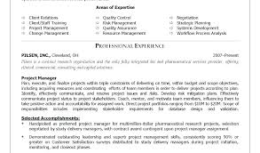 Objective For Resume Marketing Examples Of Career Objectives On Resume Job Objective