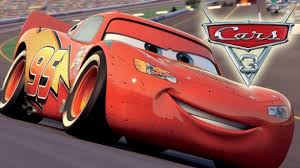 cars 3 movie release date. Contemporary Cars Movie Review U0027Cars 3u0027 Shows Up With Tread Marks  On Cars 3 Release Date