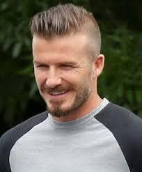 2016 Men's Hairstyle 26mens short hairstyle 2016 hair style pinterest hairstyles 1032 by stevesalt.us