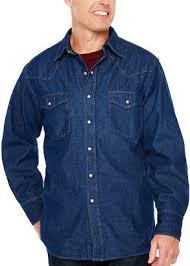 Ely Cattleman Shirt Shopstyle