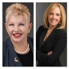 Teacher, ex-finance director take on Neoma Jardon for Reno City ...