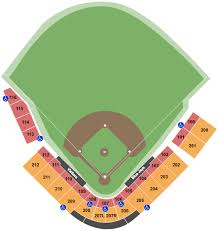Bright House Field Seating Chart Buy Tampa Bay Rays Tickets Seating Charts For Events