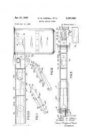 t wiring diagram altec wiring diagram perf ce altec hydraulic lift diagram for wiring wiring diagram altec hydraulic lift diagram for wiring wiring