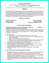 Cover Letter Medical Enchanting Cover Letter For Medical Job Elegant Team Leader Resume Best Example