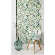 Behang Lente Groen In 2019 Slaapkamer House Styles Kids Bedroom