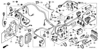2005 honda rancher wiring diagram wiring diagrams best honda rancher 420 wiring diagram wiring diagram data honda odyssey 350 wiring diagram 2005 honda rancher wiring diagram