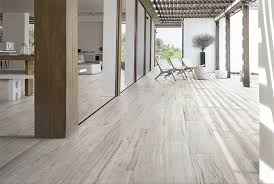 light wood tile flooring. Delighful Flooring Floor Light Wood Tile Flooring Incredible Pertaining To With Design 12 In F