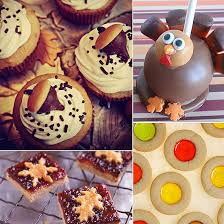 thanksgiving themed desserts. Delighful Thanksgiving Thanksgiving Desserts For Kids Inside Themed I