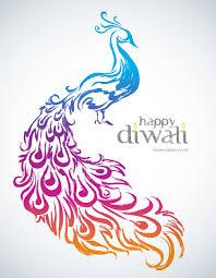Diwali Greeting Card Diwali Greeting Cards Diwali Vector