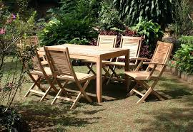 Teak Outdoor Furniture Near Me Set Patio Brands