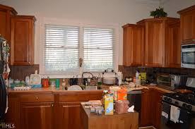 Country Kitchen Barnesville Ga 275 Rose Ave Barnesville Ga 30204 Mls 8146005 Coldwell Banker