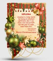 index of wp content uploads   diploma for christmas in long distance relationships 258x300 jpg
