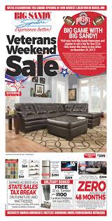 Big Sandy Furniture Chesapeake Oh Best Furniture 2017