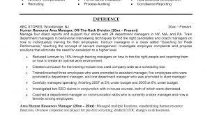 How To Write A Waitress Resume Server Special Skills Tasks Cafe ...