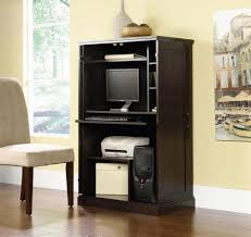 cheap home office. cheap home office furniture
