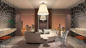 interior design miami office. Jorge Castillo Home Interior Designers: Artists With A Different Kind Of Brush Design Miami Office