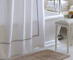 T S M L F · Kitchen Ballard Designs Kitchen Rugs ...