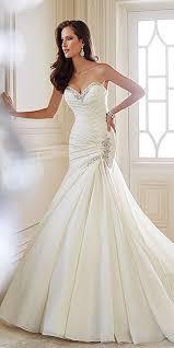 image result for mermaid wedding dresses wedding ideas