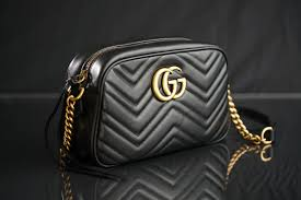 Designer Garage Sale Chicago 7 Luxury Resale Websites For Designer Steals And Deals That