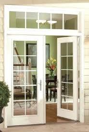 single patio door with built in blinds. Backyard Door Single Patio With Built In Blinds N