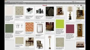 images mood board samples  images about mood boards on pinterest orange living rooms pantone col