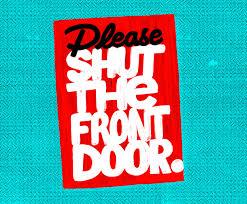 Backyards : Shut The Front Door Oreo Commerical Maxresdefault Meme ...