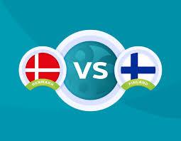 danimarca vs finlandia calcio 2153664 - Scarica Immagini Vettoriali Gratis,  Grafica Vettoriale, e Disegno Modelli