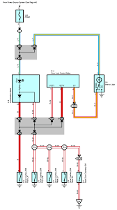 scion xb dome light wiring diagram scion wiring diagrams interior light wiring help scionlife com