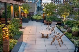 cool patio chairs terrace garden design green grass in the near outdoor patio dining