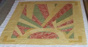 Art deco quilt update | clothworkers & Art deco quilt update Adamdwight.com