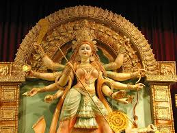 durga puja essay in english happy navratri images durga puja images