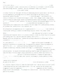 Cover Letters And Resumes Examples Sample Cover Letter For Resume ...