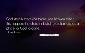 Tommy Tenney Quotes Wise Famous Quotes Sayings And Quotations By Interesting Famous Quotes About God