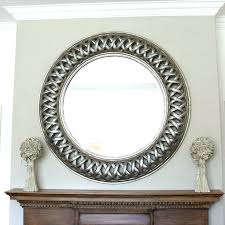 wall mirrors hobby lobby wall mirrors round decorative wall mirrors s decorative wall mirrors hobby lobby