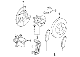 saturn ion steering column saturn wiring diagram, schematic 2003 Saturn Ion Fuse Box steering column scat additionally cobalt fuse box 2004 moreover as well base moreover base on 2003 saturn ion fuse box location