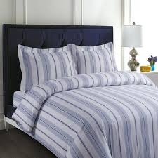 blue rugby stripe duvet cover rugby stripe duvet cover grey default name orange rugby stripe duvet