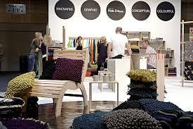 interior-design-trade-show-img-1082-inspiration-design-