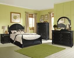 Klaussner Bedroom Furniture Klaussner Westport Poster Bed