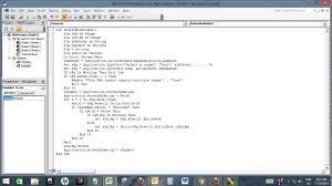 vba error handling a complete guide excel macro mastery cysinfo safe mode cmd jpg vba error