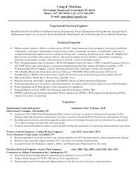 Manufacturing Engineer Resume Sample Manufacturing Engineer Resume Resume Manufacturing Engineer Resume ...