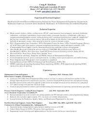Manufacturing Engineer Resume Resume Manufacturing Engineer Resume ...