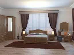 Мебель для спальни, гостиной, офиса — купить мебель недорого ...