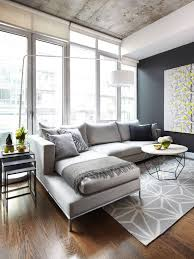 excellent modern living room decorating ideas. best 25 modern living room decor ideas on pinterest furniture interior design and excellent decorating d