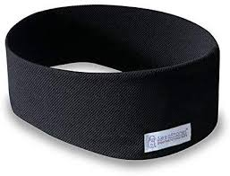 AcousticSheep <b>SleepPhones Wireless</b>   Bluetooth Headphones for ...